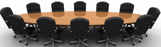 Denetim Komitelerimizin Öncelikleri ve Diğer Ülke KomitelerindenFarkı