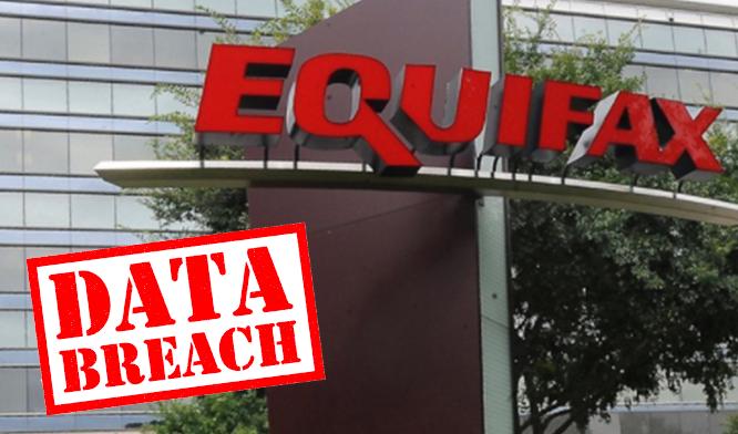 Başarısız Bir Siber Risk Yönetimi Örneği:Equifax