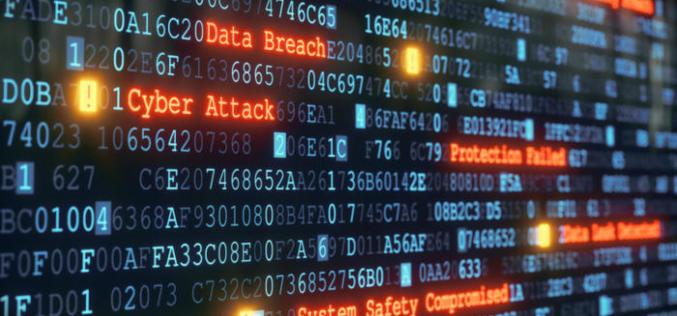 2017 Siber Saldırıları, 2018 Beklentileri ve İçKontroller