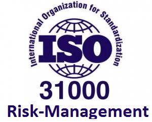 Yenilenen ISO 31000 Risk YönetimiRehberi