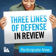 Üçlü Savunma Hattı – Eleştiriler veÖneriler