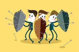 Üçlü Hat Modelinin Başarısında KritikFaktörler